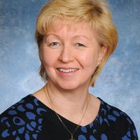 Marja-Liisa Kiukkonen