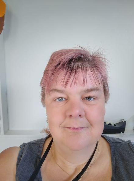 Paula Hietalahti
