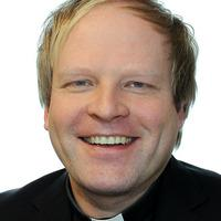 Tuomas Ala-Opas