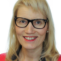 Helena Ala-Prinkkilä