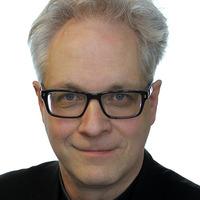 Jouko Ala-Prinkkilä