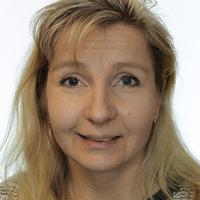 Anna-Kaisa Heikkilä
