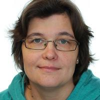 Tanja Reinvall