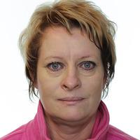 Jaana Lapikisto