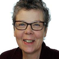 Liisa Mäkitalo