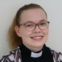 Verna Kirjavala